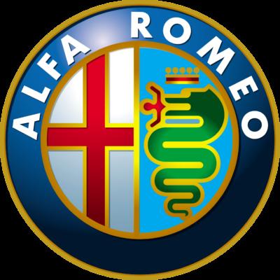 logo_alpha_romeo