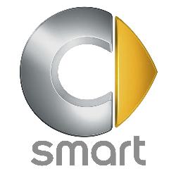 smart250