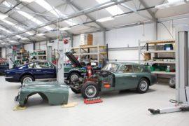 Aston-Martin-Works-inline-626x382