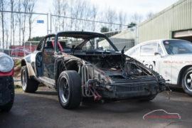 Tuthill-Porsche-911-Turbo-930-restoration-1976